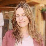 O actrita din serialul La Casa de Papel a anuntat ca este contaminata cu coronavirus