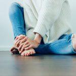 Pantalonii scurti din denim- cele mai in voga modele pentru vara anului 2020