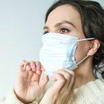 LG va crea o masca de protectie speciala de purificare a aerului alimentata cu baterie