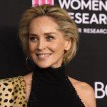 """""""Robert de Niro este cel mai bun sărutator"""" opinia fermă a lui Sharon Stone"""