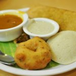 Curry, cheese naan, muraturi…iata tot ce trebuie sa stii despre adevarata bucatarie indiana
