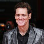 Jim Carrey, un artist cu talente multiple
